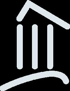 Logo_Zuilen
